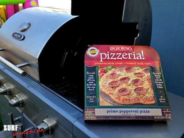 how to grill pizza digiorno pizzeria 1