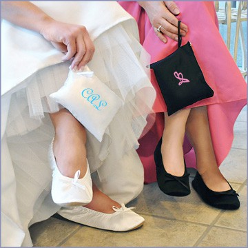 Unique Bridesmaids Gifts