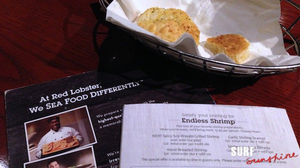 red lobster cheddar bay biscuit recipe endless shrimp 2