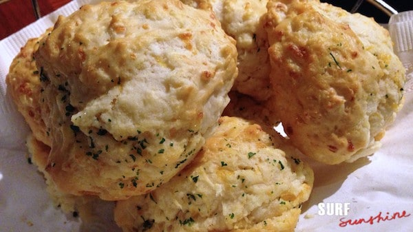 red lobster cheddar bay biscuit recipe endless shrimp 4