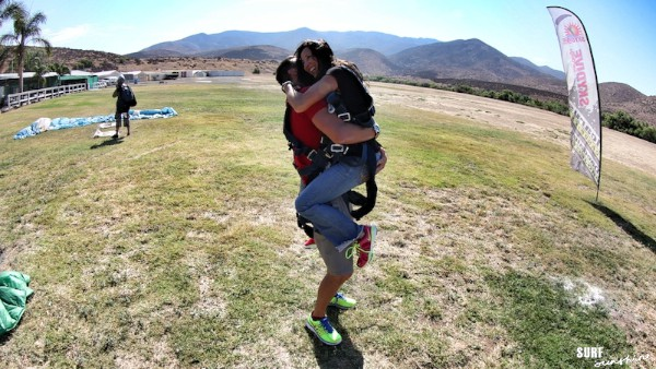 skydive san diego (5)