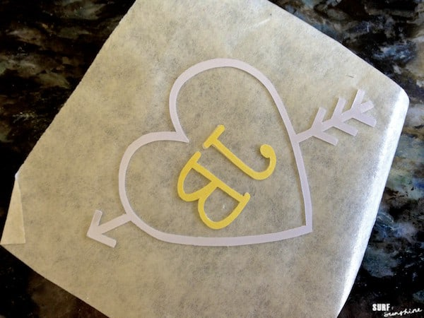 diy wedding ceremony seating sign 3 (1)