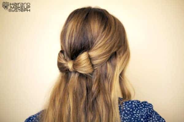 2013 Fall Hair Styles
