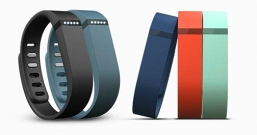 fitbit-flex-pros-and-cons-2