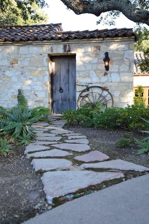 holman ranch carmel valley photos