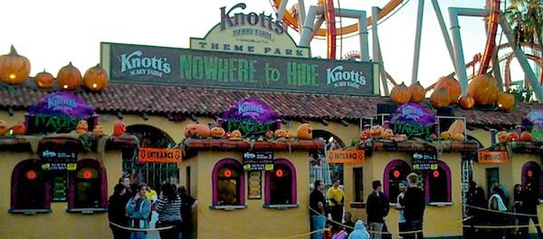 knotts-scary-farm
