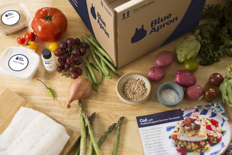 Blue apron recipes this week - Blue Apron Box Image_square