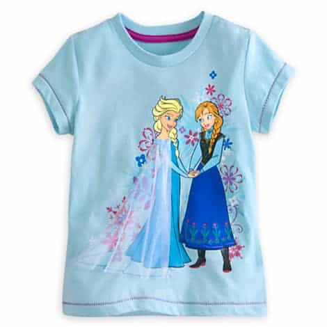 Disney Frozen Gift Guide 4