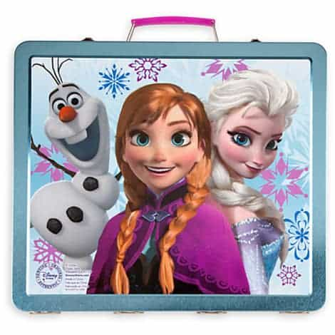 Disney Frozen Gift Guide 5