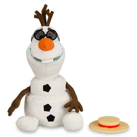 Disney Frozen Gift Guide 7