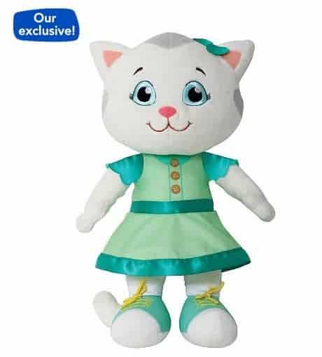 Katterina Kittycat