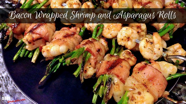 bacon-wrapped-shrimp-and-asparagus-rolls-recipe