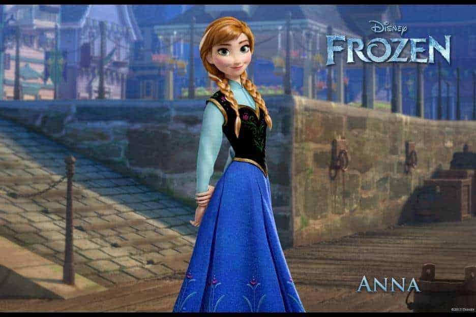 frozen5206df8b270e0