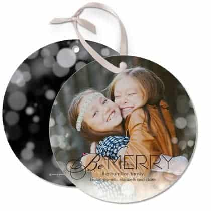 merry_bokeh-ornament_cards-sarah_hawkins_designs-black