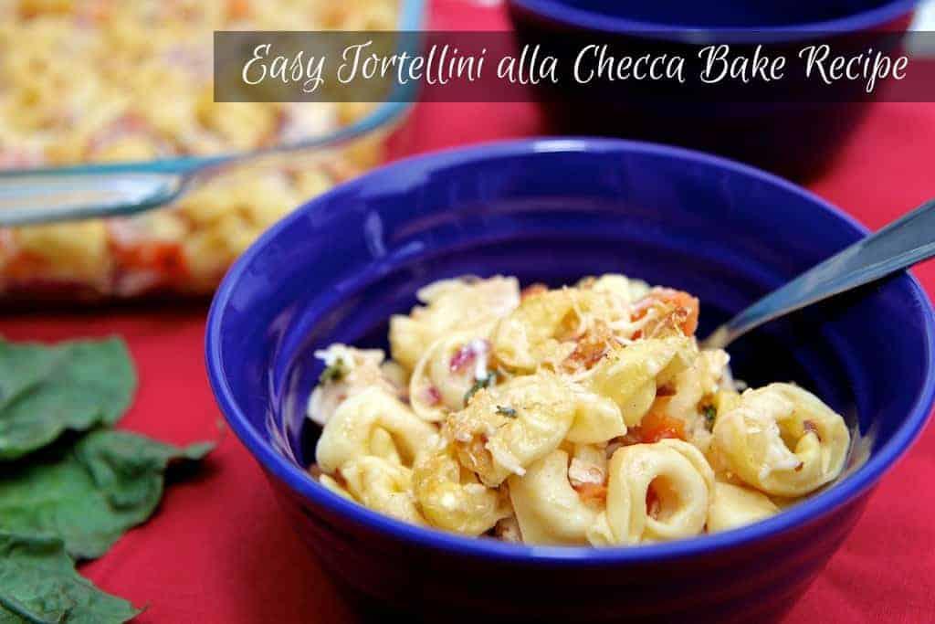 easy-three-cheese-tortellini-alla-checca-recipe-7