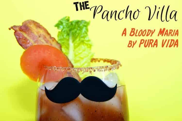 pancho-villa-blt-bloody-maria-recipe