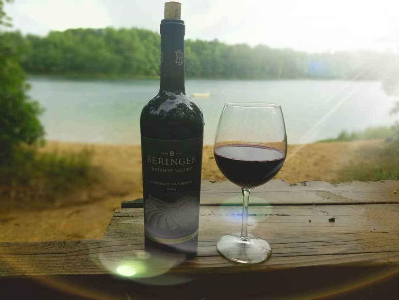 wine tasting tips