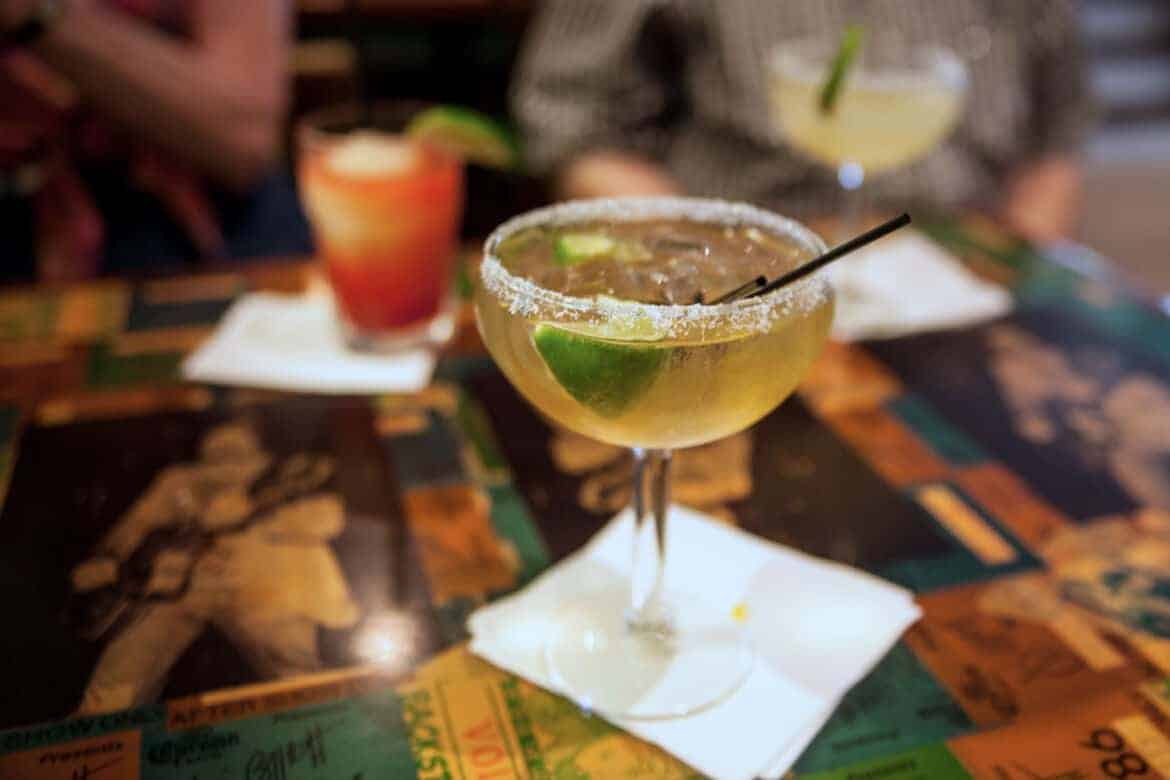 margaritaville - 6 Things You Can Only See In The Conch Republic