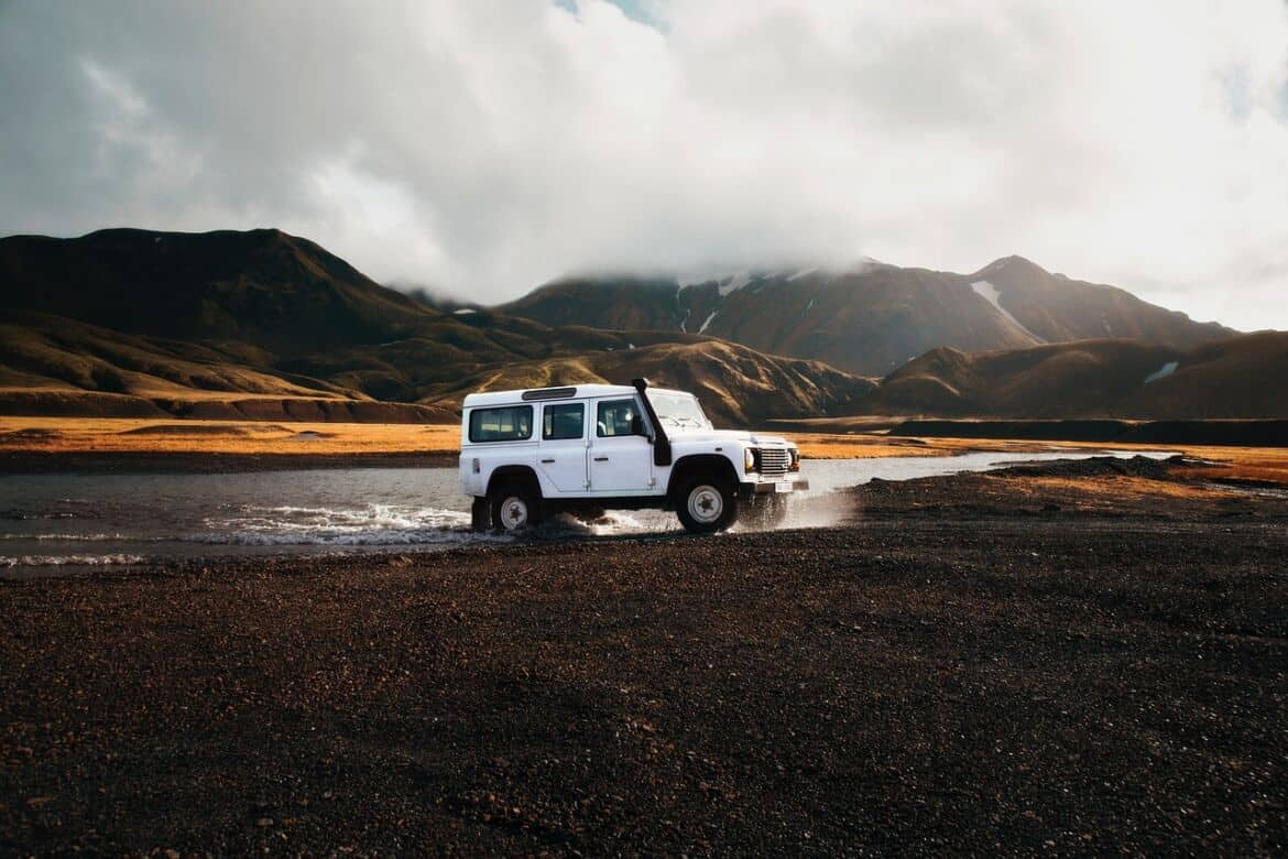 things to know before iceland