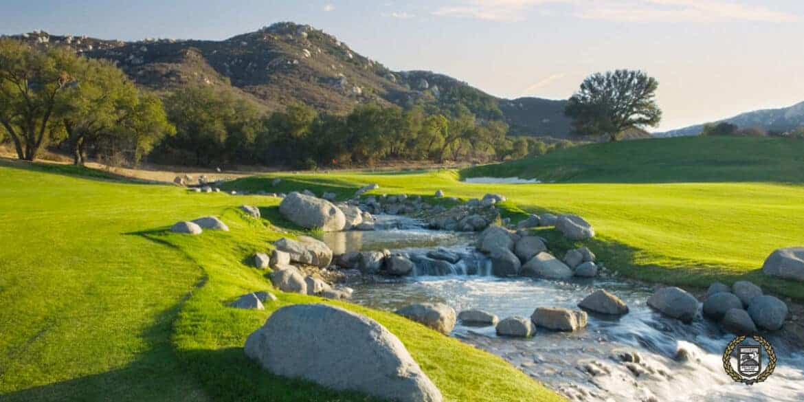 things to do in temecula pechanga