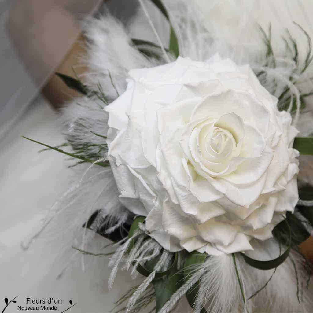 glamelia 8  - 20 Stunningly Gorgeous Glamelia Bridal Bouquets
