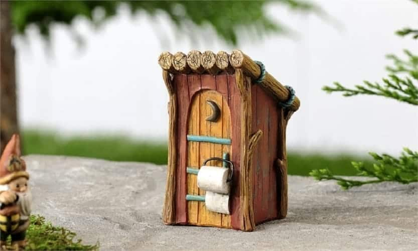 il fullxfull.1136515185 3evw - DIY Fairy House Inspiration Plus Everything You Need To Make Your Own