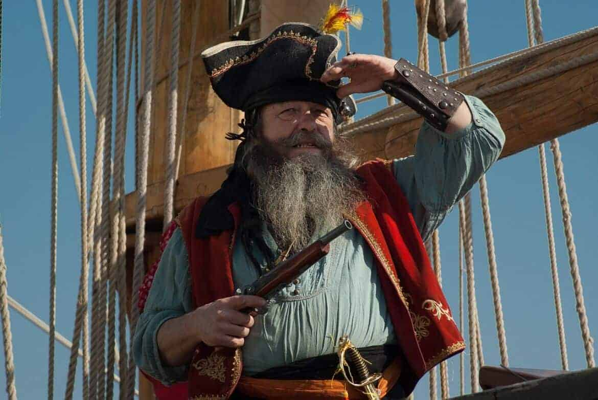 sailboat 1273172 1280 - The Ultimate Guide on How to Talk Like a Pirate