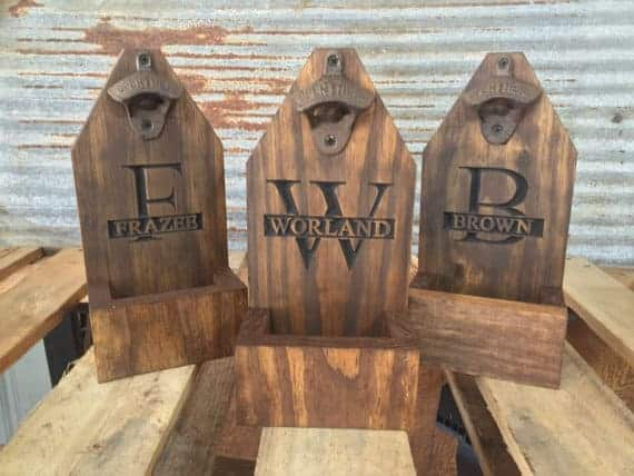 Awesome Groomsman Gift Ideas