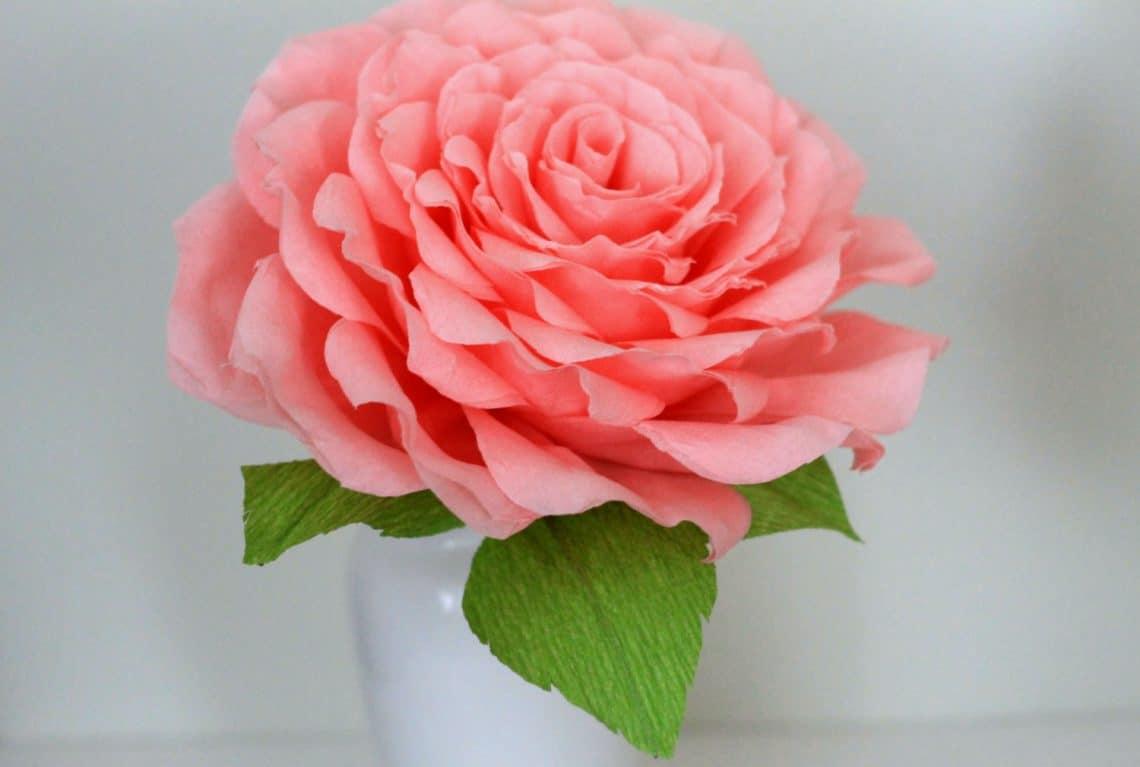 glamelia 16 1140x767 - 20 Stunningly Gorgeous Glamelia Bridal Bouquets