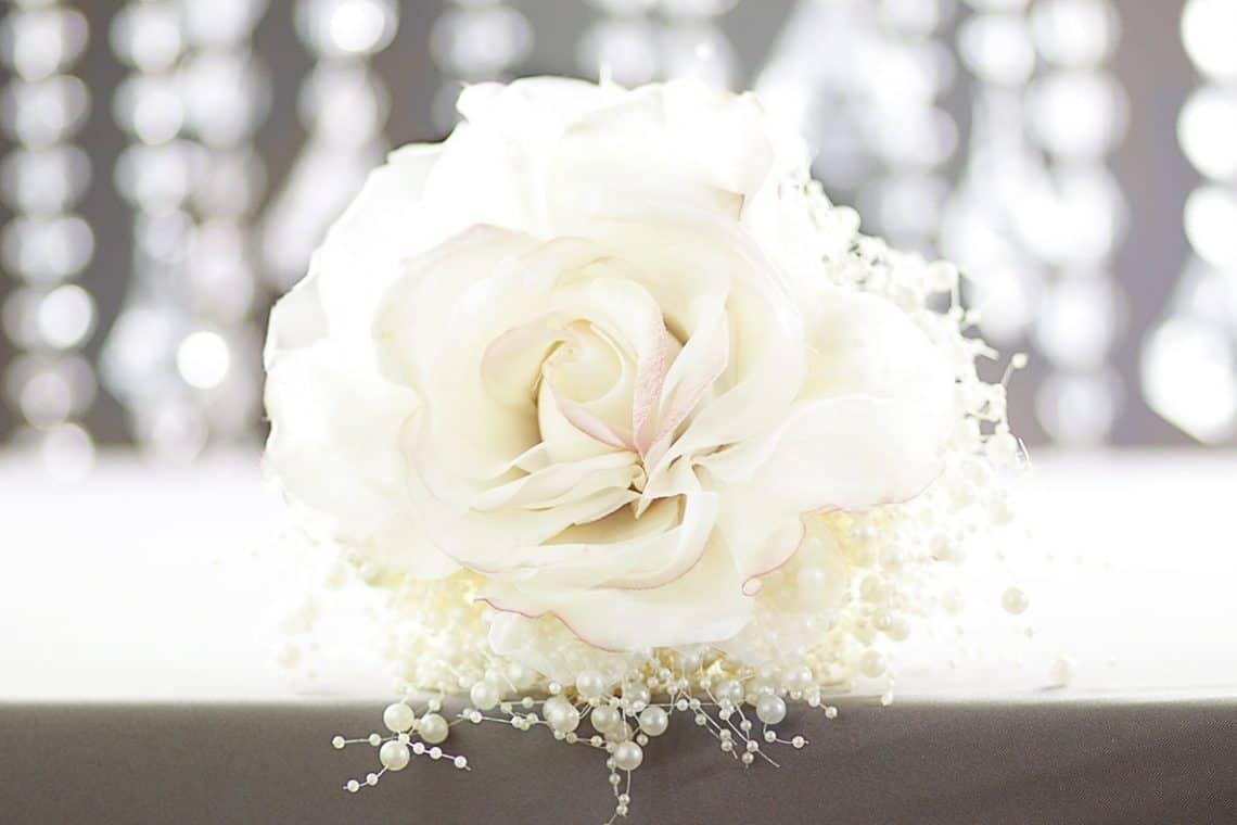 Glamelia Bridal Bouquets