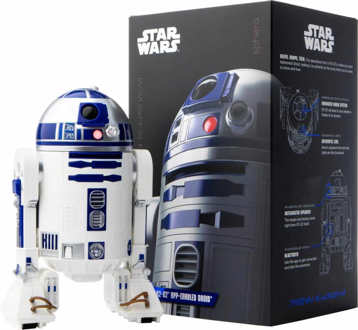 5863603 cv13d 0 1140x1052 - 2017 Hottest Toys for Your Holiday Gift Wishlist