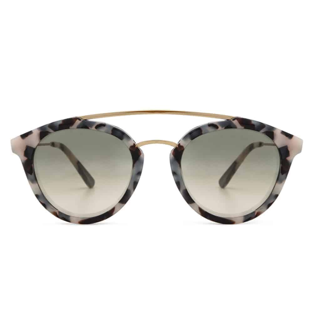 1512142997 westward leaning sunglasses - Holiday Gift Guide 2017: Gifts That Give Back
