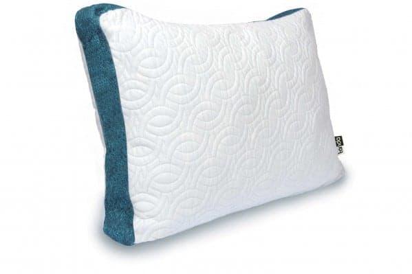 Tanda Pillow