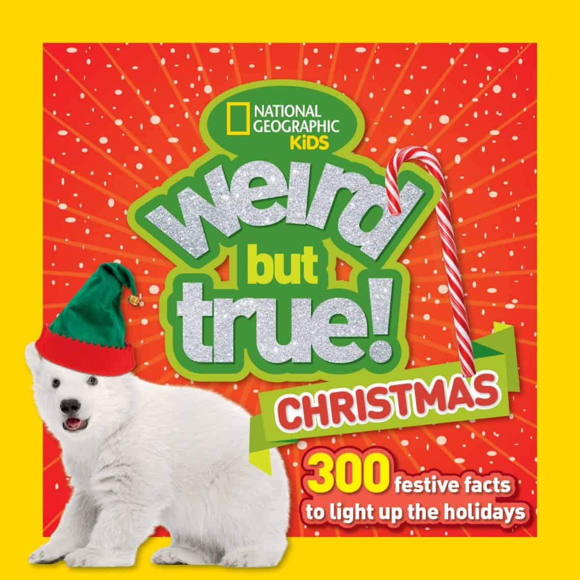 WBT Christmas Cvr FINAL copy 1140x1140 - Holiday Gift Guide 2017: Gifts For Kids and Pets