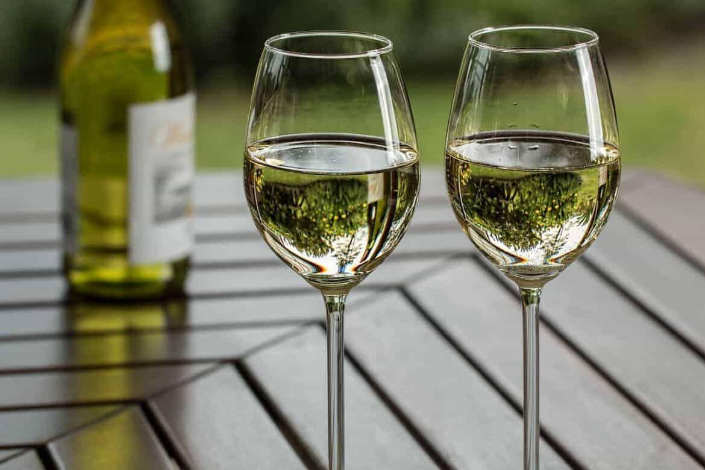 newair wine cooler
