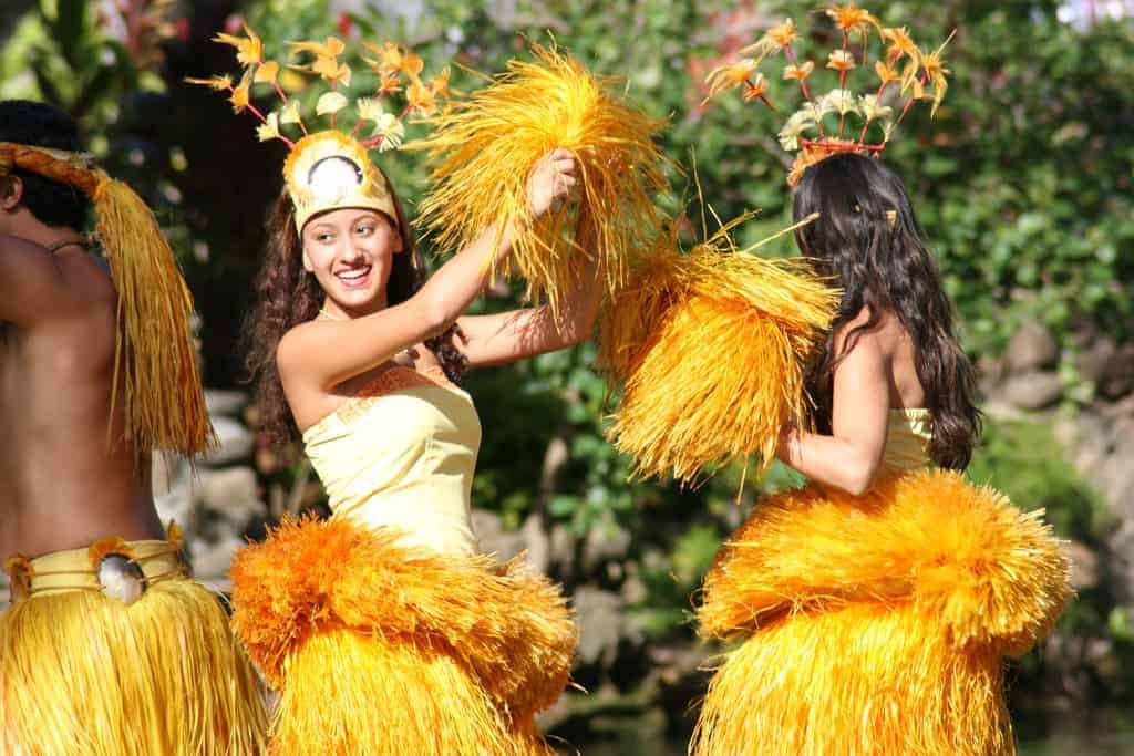 2146580018 bc0b1df9af b - Polynesian Dances and Chants Explained
