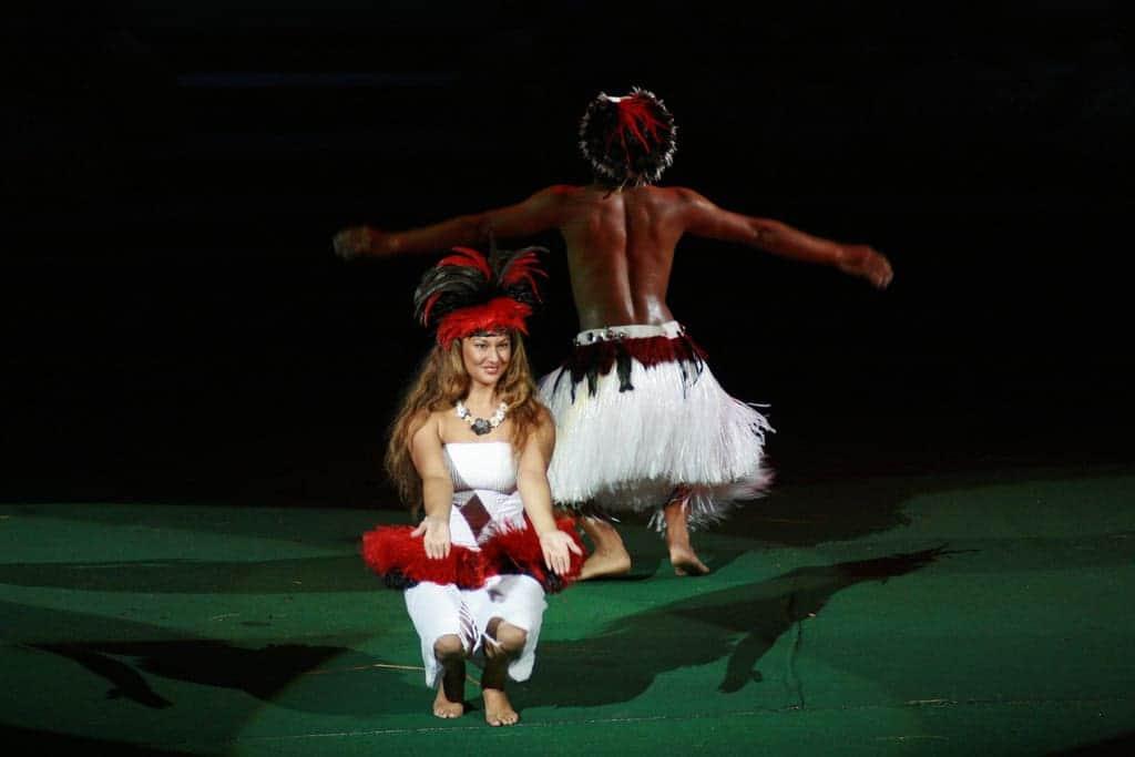 2153408164 b20211027a b - Polynesian Dances and Chants Explained