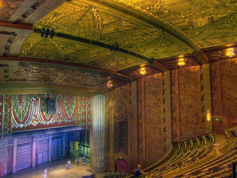 798px-Paramount_Theatre,_interior_2,_Oakland