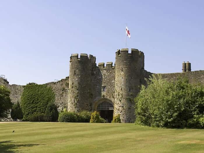 Amberley-Castle-8