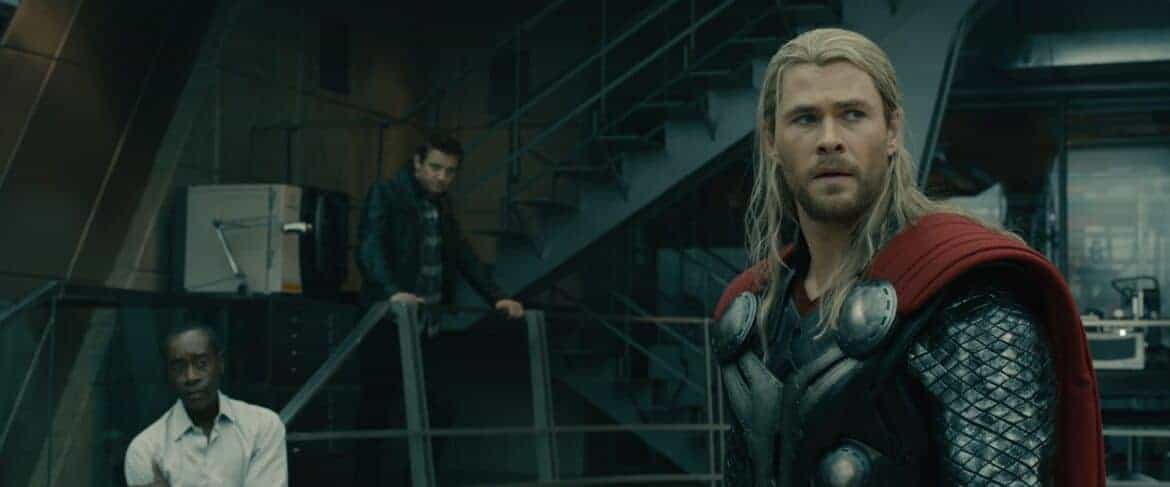 Avengers2553ee00fcee6d - 6 Films That Need To Be Watched on the Big Screen