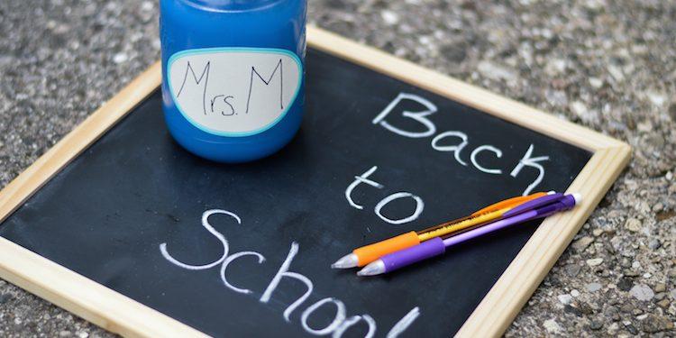 Back To School Gift For Teachers 4