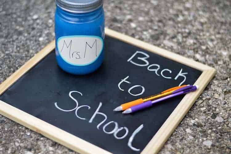 Back To School Gift For Teachers 4