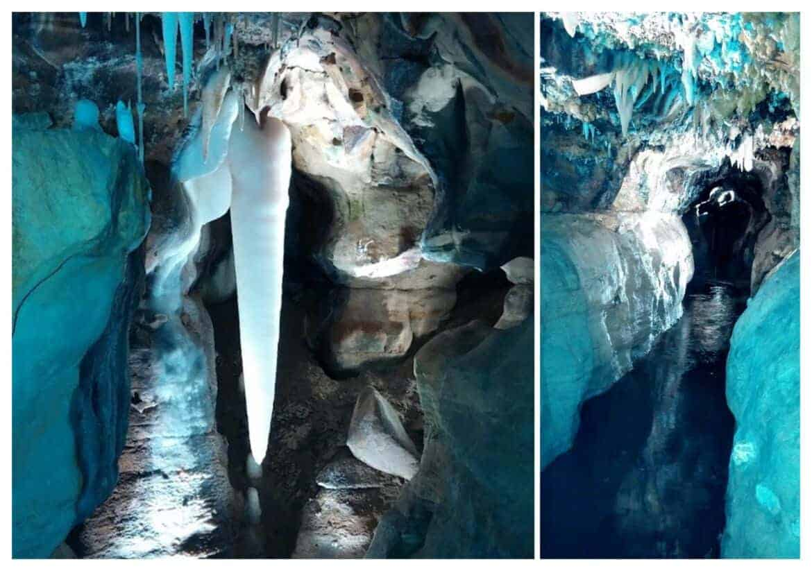 Cave 2_collage