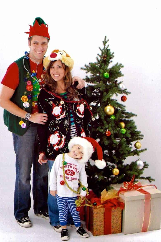 Christmas 2012c