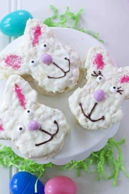 Easter Treats 4