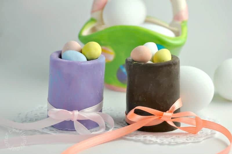 Easter Treats 7
