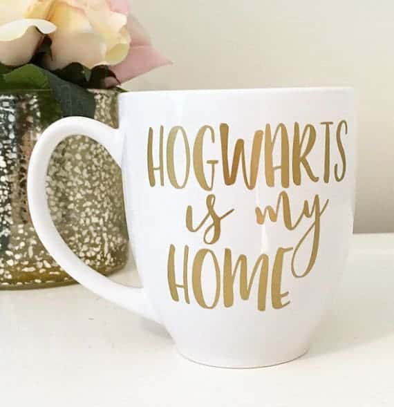 harry-potter-hogwarts-mug