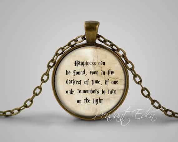 harry-potter-necklace-keychain