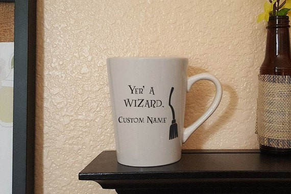 harry-potter-wizard-mug