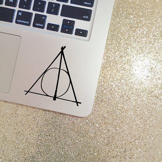 harry-potterl-deathly-hallows